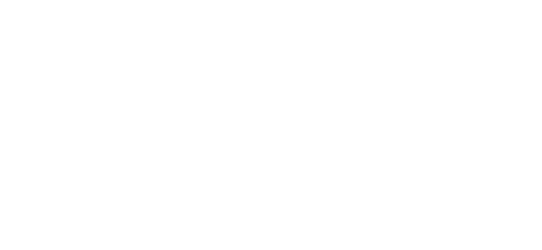 K・O・S beauty hair,nail&eyelash